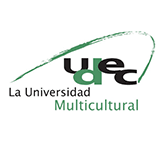 UDEC - UniversidadEmilioCárdenas