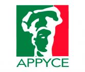 APPYCE - Escuela Profesional de Maestros Pizzeros, Empanaderos y Cocineros