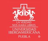 IBERO - Universidad Iberoamericana Puebla
