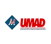 UMAD - Universidad Madero