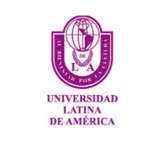 Universidad Latina de América
