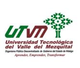 UTVM - Universidad Tecnológica del Valle Mezquital