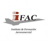 Instituto de Formación Aerocomercial