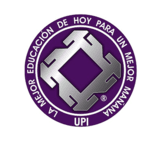 UPI - Universidad Privada de Irapuato