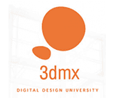 3DMX - 3dmx Digital Design University
