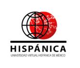 UVHM - Universidad Virtual Hispánica de México
