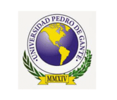 UPG - Universidad Pedro de Gante