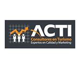 ACTI Consultores en Turismo