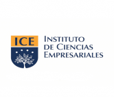 Instituto de Formación en Ciencias Empresariales