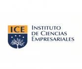 IFCE - Instituto de Formación en Ciencias Empresariales