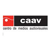 CAAV - Centro Universitario de Medios Audiovisuales