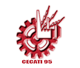 CECATI 95 - Centro de Capacitación para el Trabajo Industrial No. 95