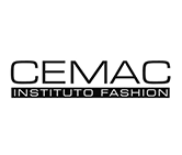CEMACF - CEMAC - Instituto Fashion
