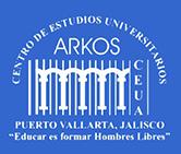 Centro de Estudios Universitarios Arkos