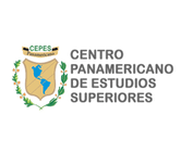 CEPES - Centro Panamericano de Estudios Superiores