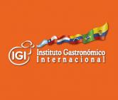 Instituto Gastronómico Internacional