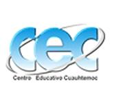 CEC - Centro Educativo Cuauhtemoc