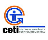 CETI - Centro de Enseñanza Técnica Industrial