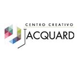 Centro Creativo Jacquard