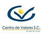 CV - Centro de Valores