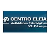 Centro Eleia Actividades Psicológicas