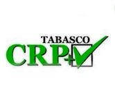 CMP+L - Centro Mexicano de Producción Más Limpia