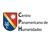 CPH - Centro Panamericano de Humanidades