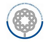 CUDI - Centro Universitario de Desarrollo Intelectual S.C