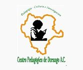 Centro Pedagógico de Durango