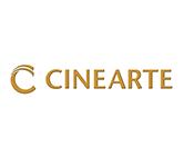 CINEARTE - Centro Internacional en Artes y Ciencias Cinematograficas, A.C