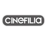 Cinefilias