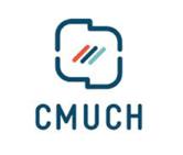 CMUCH - Centro Mexicano Universitario de Ciencias y Humanidades