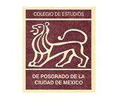 COLPOS - Colegio de Estudios de Posgrado de la Ciudad de México