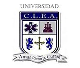 Colegio Latinoamericano de Educación Avanzada