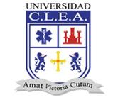CLEA - Colegio Latinoamericano de Educación Avanzada
