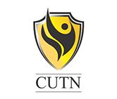 CUTN - Colegio Universitario Y Tecnológico Del Noreste