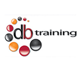 DB Training