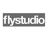 Flystudio Mexico