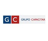 GC - Grupo Capacitar