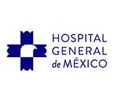 HGM - Hospital General de México