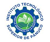 ITSP - Instituto Tecnológico Superior de Pánuco