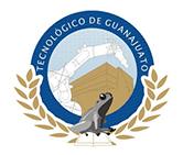 ITSUR - Instituto Tecnológico Superior Del Sur de Guanajuato