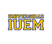 IUEM - Instituto Universitario Del Estado de México