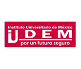 IUDEM - Instituto Universitario México