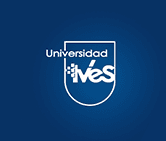 IVES - Instituto Veracruzano de Educación Superior