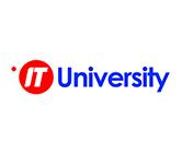 ITU - IT UNIVERSITY