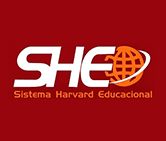SHE - Sistema Harvard Educacional