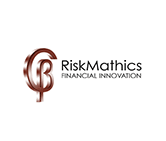RiskMathics Financial Innovation