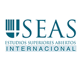 SEAS MEXICO - Estudios Superiores Abiertos Internacional