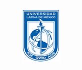 ULM - Universidad Latina de México